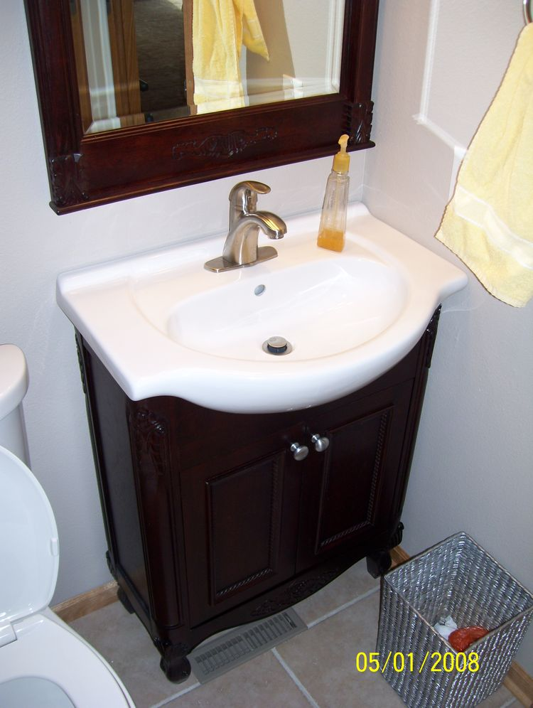 Small Half Bathroom Remodel Ideas unique half bathroom remodel on design inspiration